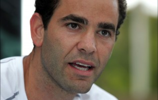 Pete Sampras pic #561326