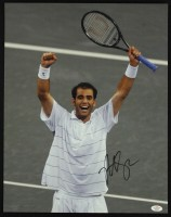 Pete Sampras pic #559856