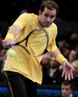 Pete Sampras pic #531710