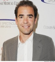 Pete Sampras pic #531716