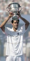 Pete Sampras pic #561327