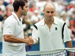Pete Sampras pic #561328