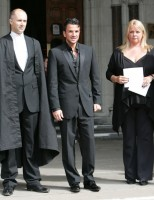 Peter Andre pic #430119
