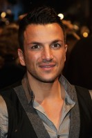 Peter Andre pic #430121