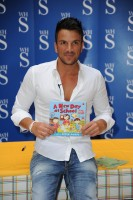 Peter Andre pic #430125