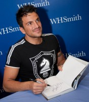 Peter Andre pic #430127