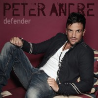 Peter Andre pic #430123
