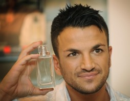 Peter Andre pic #430129