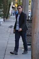 photo 16 in Peter Facinelli gallery [id986161] 2017-12-04