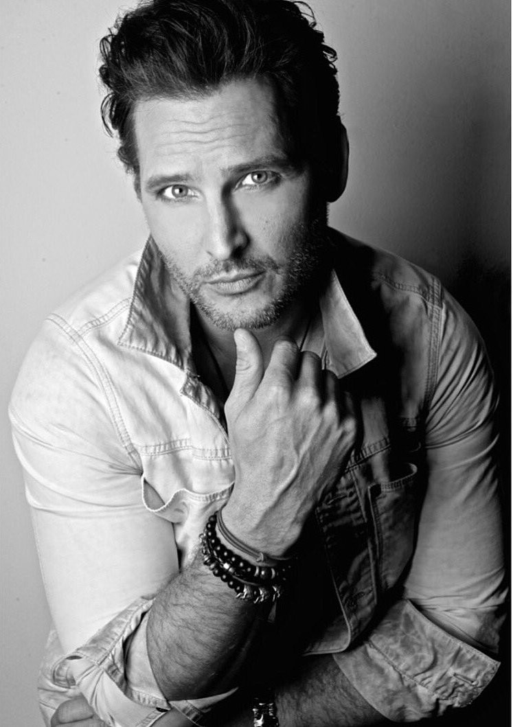 Peter Facinelli: pic #939723