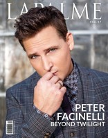 Peter Facinelli pic #973687