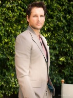 Peter Facinelli pic #903112