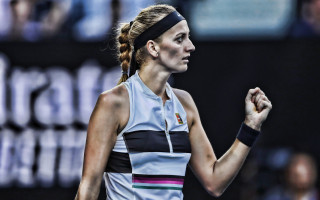 photo 4 in Kvitova gallery [id1198188] 2020-01-10