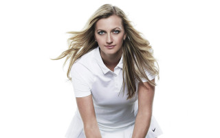 photo 5 in Kvitova gallery [id1198187] 2020-01-10