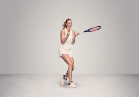 photo 7 in Petra Kvitova gallery [id1033332] 2018-05-01