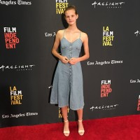 photo 17 in Peyton Kennedy gallery [id1069257] 2018-09-23