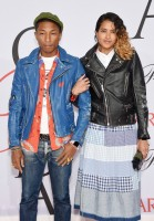 photo 4 in Pharrell Williams gallery [id778364] 2015-06-06