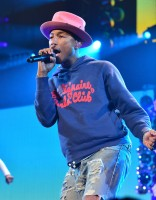 photo 14 in Pharrell gallery [id751003] 2014-12-29