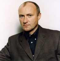 Phil Collins pic #121052