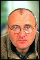 Phil Collins pic #236702