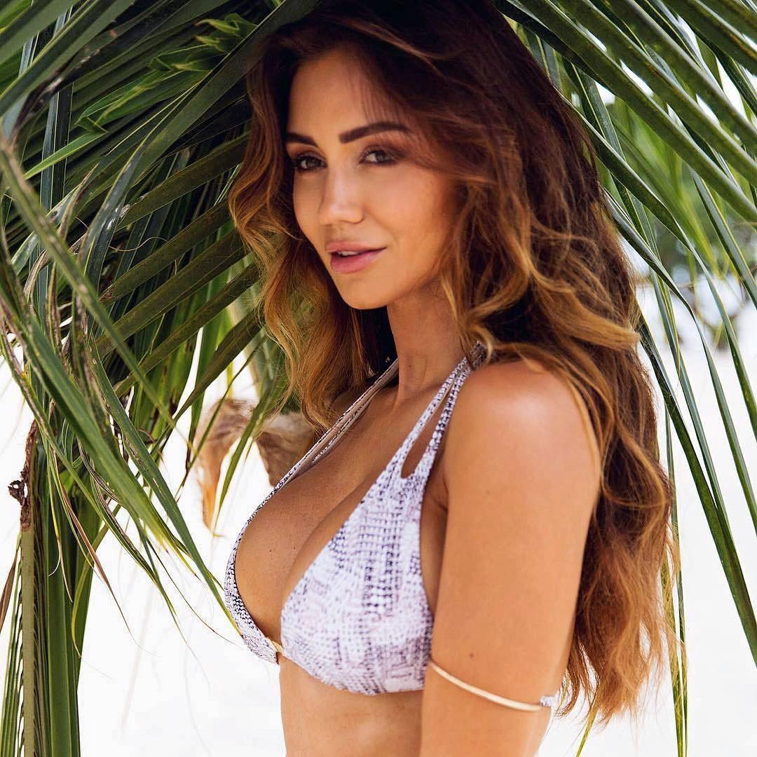 Twitter Kira Kosarin naked (66 photos), Ass, Cleavage, Instagram, braless 2015