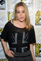 photo 22 in Piper Perabo gallery [id488693] 2012-05-15