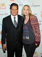 photo 27 in Piper Perabo gallery [id464606] 2012-03-28