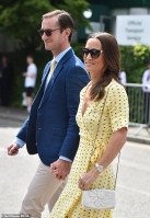 Pippa Middleton pic #1156844