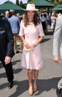 photo 15 in Pippa Middleton gallery [id1156739] 2019-07-19