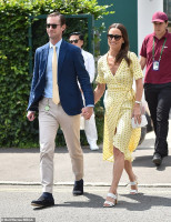 Pippa Middleton pic #1156845