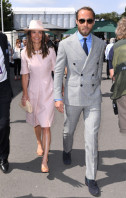 Pippa Middleton pic #1156823