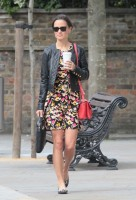 Pippa Middleton pic #513226