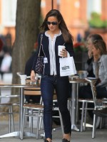 Pippa Middleton pic #538276