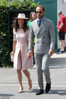 photo 21 in Pippa Middleton gallery [id1156712] 2019-07-19