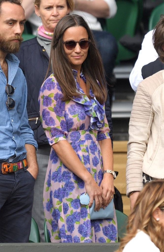 Pippa Middleton: pic #948664