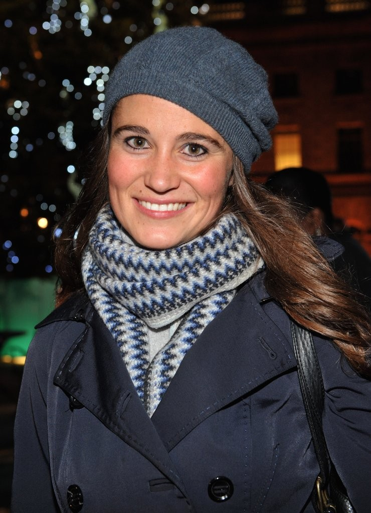 Pippa Middleton: pic #948559