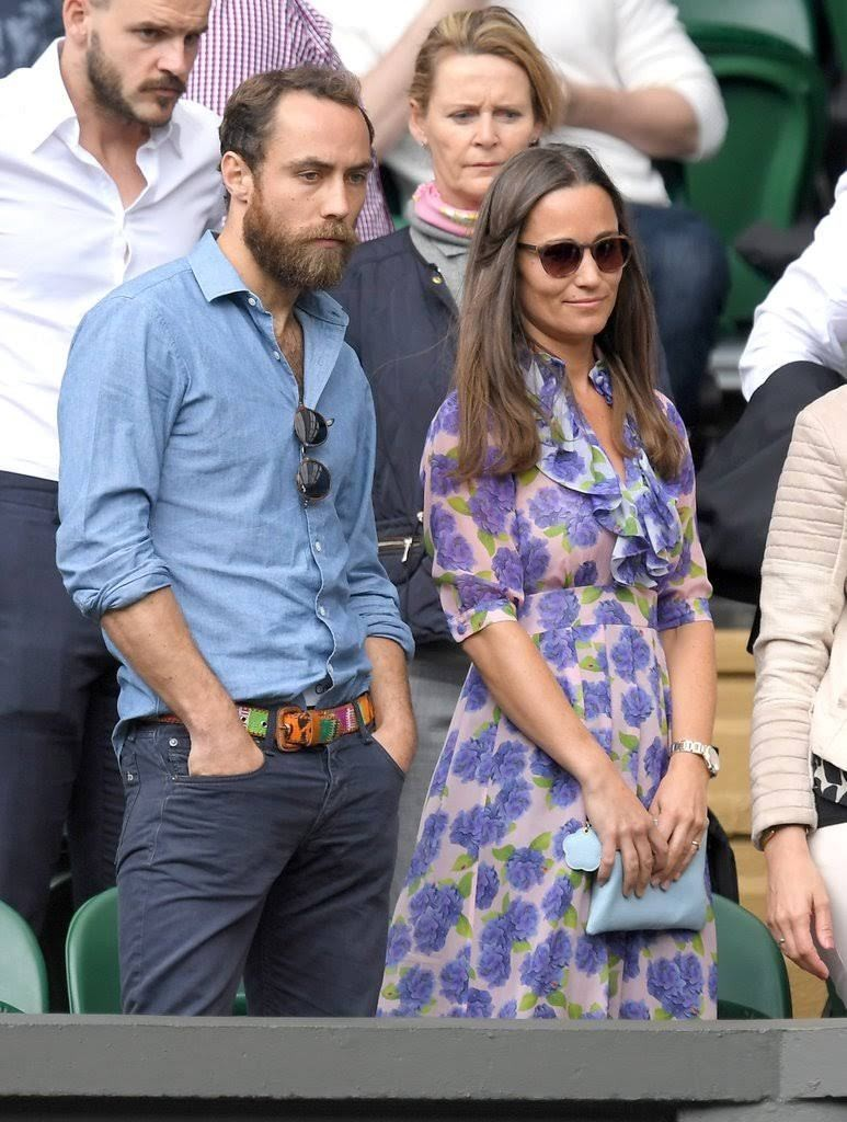 Pippa Middleton: pic #948556