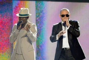 photo 20 in Pitbull gallery [id395353] 2011-08-01