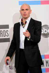 photo 5 in Pitbull gallery [id395352] 2011-08-01