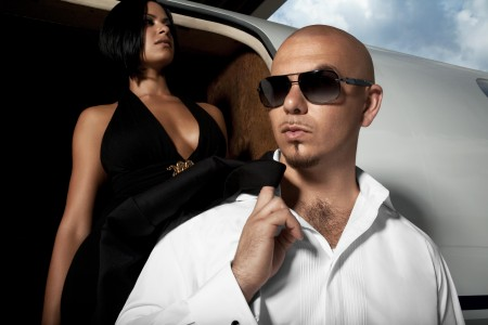 photo 4 in Pitbull gallery [id395355] 2011-08-01
