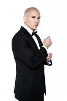 photo 22 in Pitbull gallery [id395179] 2011-07-29