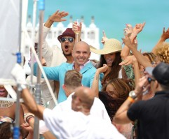 photo 5 in Pitbull gallery [id618606] 2013-07-15