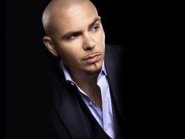 photo 17 in Pitbull gallery [id395356] 2011-08-01