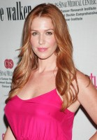 photo 20 in Poppy Montgomery gallery [id345506] 2011-02-22