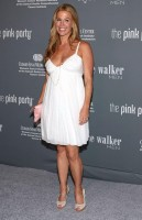 photo 26 in Poppy Montgomery gallery [id290200] 2010-09-27