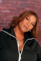 Queen Latifah pic #263020