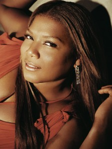 Queen Latifah pic #100531