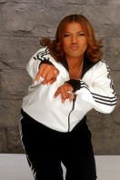 Queen Latifah pic #263019