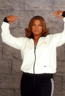 Queen Latifah pic #263017