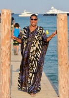 Queen Latifah pic #516178